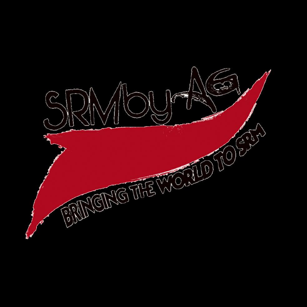 SRMbyAG